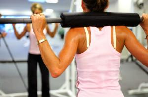 effektives-training