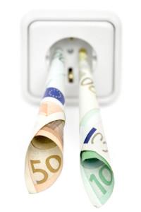 energie-sparen
