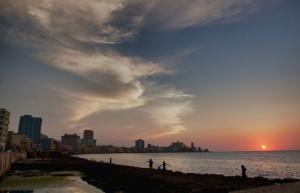 Kuba erleben