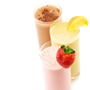 protein-cocktails