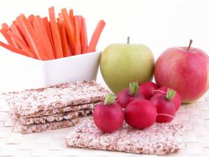 vitamine-gehoeren-zur-ausgewogenen-ernaehrung